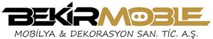 Bekir Möble Logo